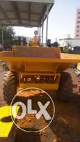 dumper3ton lift 1ton for sale