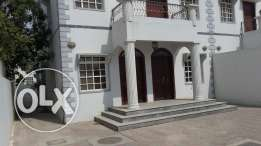 7bhk villa mawaleh south