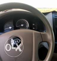 Kia Sportage for Sale 4WD