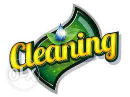 Cleaner for part-time to clean your house