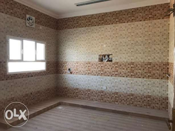 KP 866 Brand new Villa 5 BHK in South Maabilah for sale مسقط -  6