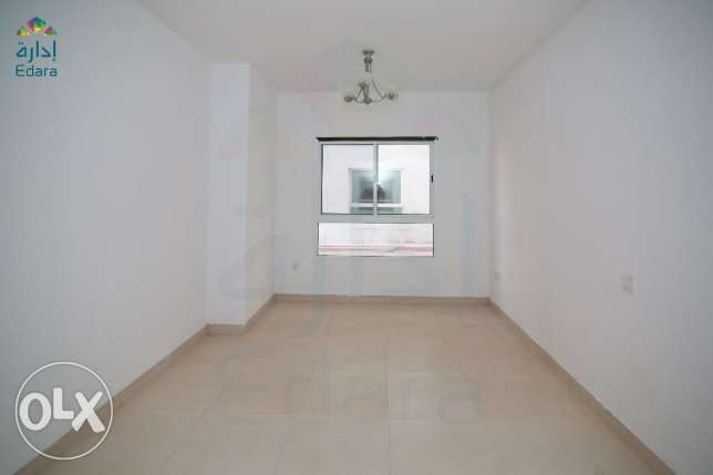 Spacious and elegant 2 bhk for rent in Shaden Al Hail. مسقط -  7
