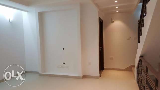 3BHK Villa for Rent near The Wave, Al Hail