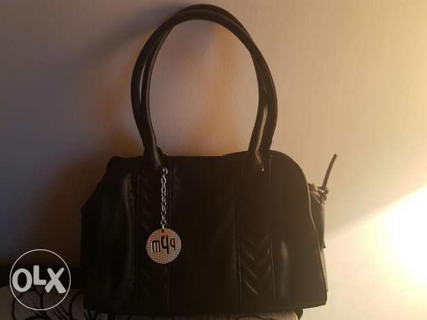 Brand New Handbags Gifted مسقط -  1