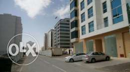 brand new building 2bhk flats for rent in ghala 1