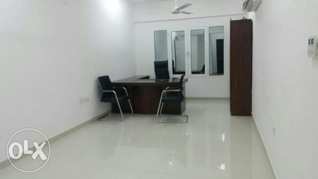 Furnished office for Rent in Mabella