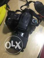 Sony dslr for sale