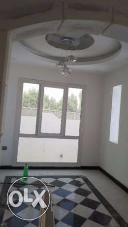 VILLA for rent in al ansab phase 3 بوشر -  6