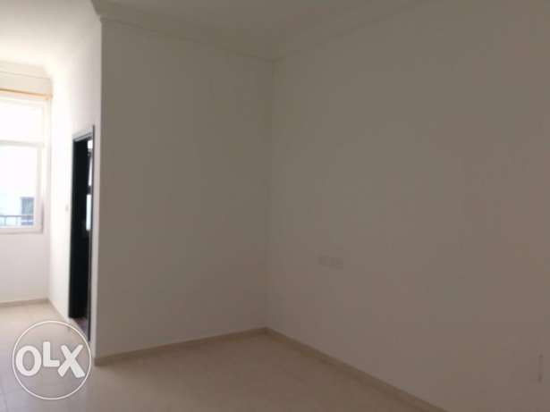 1 bedroom very fine Azeba - 2 minutes walking distance of the sea a