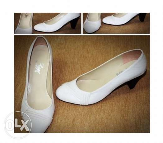 shoes for women مسقط -  3