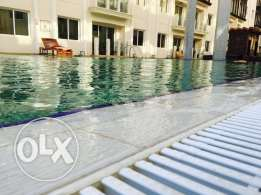 1 bedroom Apartment for rent in Rimal 1