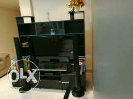 TV & ornament Stand
