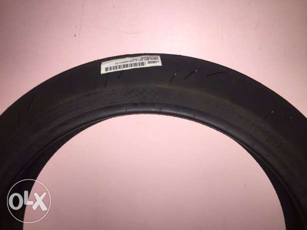 continental bike tire