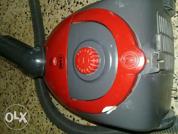 Vacuum cleaners for sell