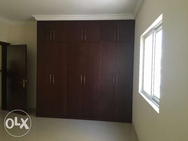 Brand new flat for rent in ghala بوشر -  7