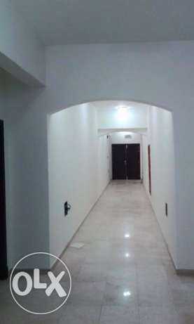 For rent very nice 2 bhk apartment for residential or commercial مسقط -  7