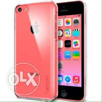 IPhone 5c cases for sale