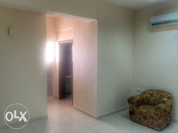 Simi Furnished Apartment in mu'baila السيب -  6