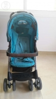 High quality pram in very cheap price urgent sell