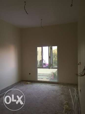new villa for rent in alhail south for 700 rial مسقط -  5