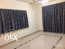 V.Awasome 2 BHK Appartment For Rent In Quram Near PDO