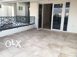 villa for rent in al ansab phase 4