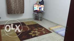 Flat for rent 2 bhk.