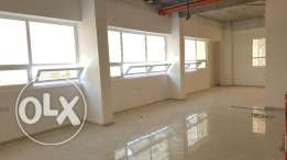 Showroom & Office Space for RENT in Bausher Street Near Dolphin Villag
