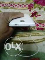 Note 4 clear condition