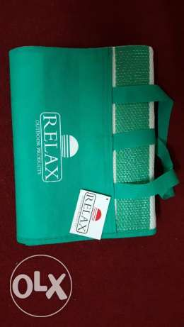 Relax Beachmat for sale
