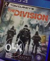The Division (Tom Clancy's)