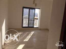 Luxurious 2 BHK Appartment For Rent in Ghubra Opp Avenues Mall