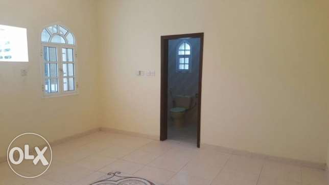 2BHK Luxury Flat for Rent in 18th November Street, Azaiba