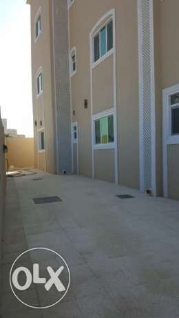 KP 045 Brand New Villa 6 BHK in Ansab Phase 4 for Rent مسقط -  7