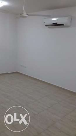 flat for rent in alkhod mazzun street for 230 rial مسقط -  4
