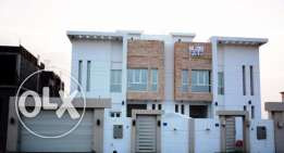 TV7432 Four Bedrooms for sale