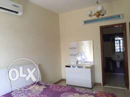Rooms for rent with attached bath - Behind Bank of Beirut -Lulu Signal