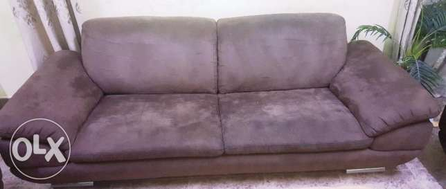 Sofa for Sale مسقط -  3