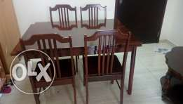 Urgent sell Home items
