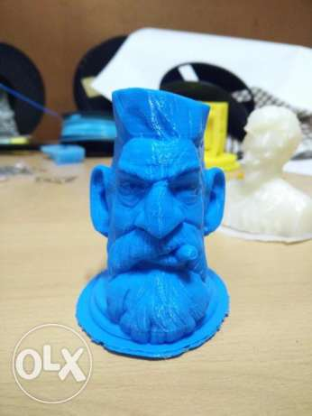 3D Printers For Sale Now at Best Price صلالة -  4