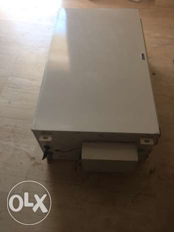 Ducted split AC unit مسقط -  3