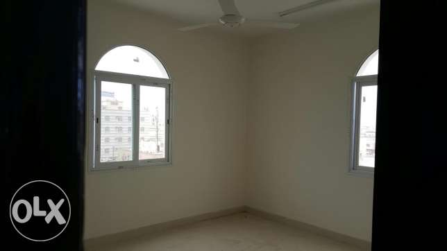 New flats in alwadi for monthly rent. free wifi