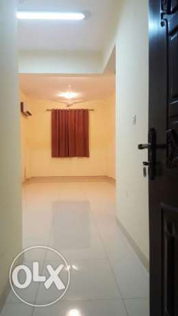 2 appartments for rent + 2 magazines