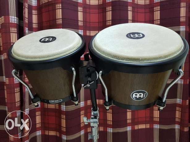 Brand new Bongos for sale