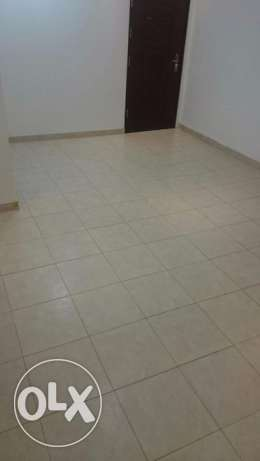 Azeba near sea 1 BHK Hall Bedroom, kitchen and bathroom Parking KD3 مسقط -  4