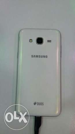 i sale j3 6 samsung mobile u want call me or msg its good mobile or ex