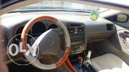 Lexus gs for sale