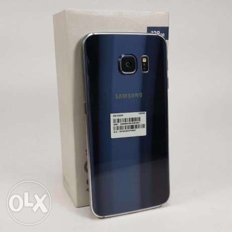 Galaxy S6 Edge - 64 GB