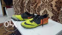 nike shoes Size 43