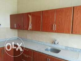 New 2BHK Flat (FF) in Mobela South (PH 8), near to GUTECH